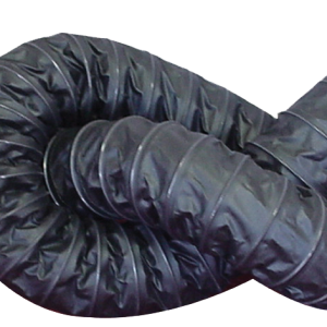 """Image of the 8"""" Diameter Conductive Blower Hose"""
