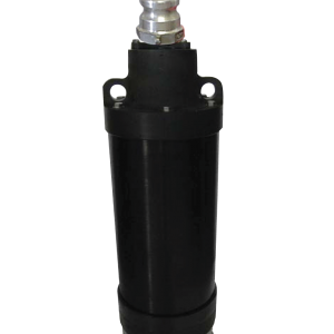 Image of a PF2000 Series Submersible Pump