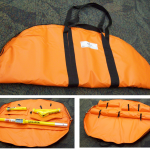 Image of the Davit Carrying Case